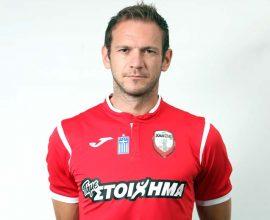 Roce Goran