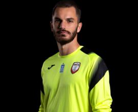 Velić Emil
