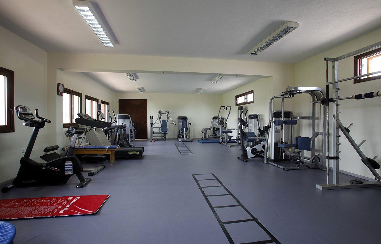 gimnastirio1