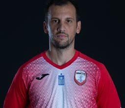 Đuričković Petar