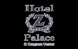 Hotel-Z-Palace