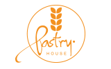 Pastry-House